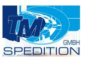 TM-SPEDITION
